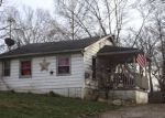 Foreclosed Home en PENNYROYAL RD, Franklin, OH - 45005