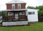 Foreclosed Home en MCDONALD AVE, Mc Donald, OH - 44437
