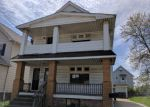 Foreclosed Home en HOMEWORTH AVE, Cleveland, OH - 44125