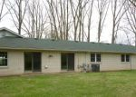 Foreclosed Home en E STAUNTON RD, Troy, OH - 45373