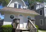 Foreclosed Home en 134TH ST, Toledo, OH - 43611