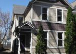 Foreclosed Home en W 50TH ST, Cleveland, OH - 44102