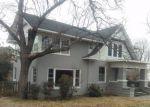 Foreclosed Home en E SENECA AVE, Mcalester, OK - 74501