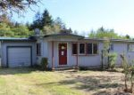 Foreclosed Home en ALDER ST, Langlois, OR - 97450