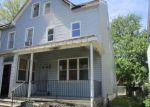 Foreclosed Home en S 3RD ST, Darby, PA - 19023