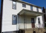 Foreclosed Home en MAIN ST, Leechburg, PA - 15656
