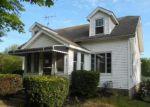 Foreclosed Home en W LAKE RD, Lake City, PA - 16423