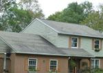Foreclosed Home en BRANDYWINE DR, Honesdale, PA - 18431