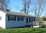 Foreclosed Home en NEW FRANKLIN RD, Chambersburg, PA - 17202