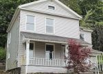 Foreclosed Home en WILLOW AVE, Susquehanna, PA - 18847