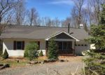 Foreclosed Home en SUNSET DR, Jim Thorpe, PA - 18229