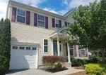 Foreclosed Home en E COLEMAN ST, Allentown, PA - 18103
