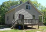 Foreclosed Home en OLD SAYLES HILL RD, Lincoln, RI - 02865