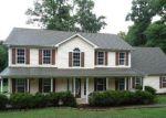 Foreclosed Home en REAGAN WAY, Fountain Inn, SC - 29644