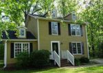 Foreclosed Home en INDIAN TRL, Taylors, SC - 29687