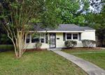 Foreclosed Home in MARSHALL ST, Rock Hill, SC - 29730