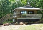 Foreclosed Home in LEISURE LN, Catawba, SC - 29704
