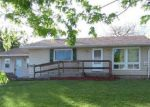 Foreclosed Home en E CUSTER ST, Rapid City, SD - 57701