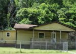 Foreclosed Home en WALDEN DR, Lake City, TN - 37769