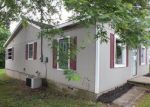 Foreclosed Home in ABRAMS ST, Rockford, TN - 37853