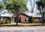 Foreclosed Home en E HILL RD, Gainesboro, TN - 38562
