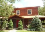 Foreclosed Home en HIGHWAY 421 S, Trade, TN - 37691