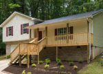 Foreclosed Home en PROSPECT CHURCH RD, Loudon, TN - 37774