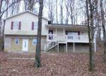 Foreclosed Home en PROSPECT CHURCH RD, Loudon, TN - 37774