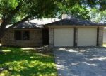 Foreclosed Home in RIDGE BRANCH ST, San Antonio, TX - 78250