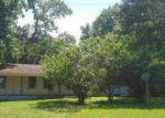 Foreclosed Home en TEXAS HIGHWAY 77 W, Atlanta, TX - 75551