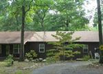 Foreclosed Home in WHIPPOORWILL LN, Luray, VA - 22835