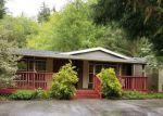 Foreclosed Home en BUSBY RD, Oak Harbor, WA - 98277