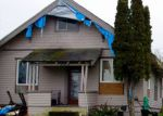 Foreclosed Home en LOPEZ AVE, Port Angeles, WA - 98362