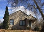 Foreclosed Home en N CLINTON ST, Walla Walla, WA - 99362