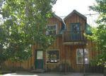 Foreclosed Home en ASPEN DR, Ellensburg, WA - 98926