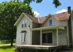Foreclosed Home in COUNTY ROAD P, Monroe, WI - 53566