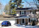 Foreclosed Home en ARBOR VITAE LN, Plover, WI - 54467