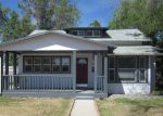 Foreclosed Home en N BENT ST, Powell, WY - 82435