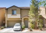 Foreclosed Home en WILD CHIVE AVE, Las Vegas, NV - 89122