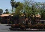 Foreclosed Home en AVENUE 42, Indio, CA - 92203