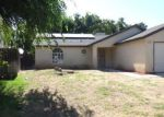 Foreclosed Home in N ROSENDO AVE, Fresno, CA - 93722
