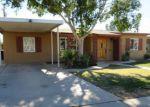 Foreclosed Home en YUCCA DR, El Centro, CA - 92243