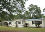 Foreclosed Home en ATHENS CT, Marianna, FL - 32448