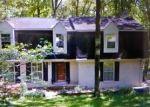 Foreclosed Home in BARCODY RD SE, Huntsville, AL - 35802