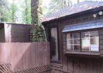 Foreclosed Home en SANTA ROSA AVE, Guerneville, CA - 95446