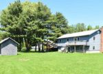 Foreclosed Home en PORTERS POINT RD, Colchester, VT - 05446