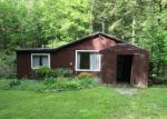 Foreclosed Home en WEAVER RD, Huntington, VT - 05462