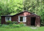Foreclosed Home en WEAVER RD, Huntington, VT - 05462