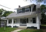 Foreclosed Home en GORTON ST, New London, CT - 06320