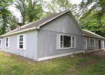 Foreclosed Home en PUTNAM RD, New Milford, CT - 06776